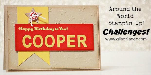 Cooper-Card