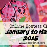 Online Hostess Club