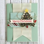Stampin Up Versatile Christmas